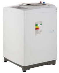 Стиральная машина Daewoo Electronics DWF-174WP