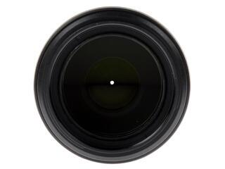 Объектив Tamron SP 70-300mm F4-5.6 Di USD