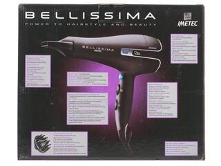 Фен Imetec Bellissima 11073N