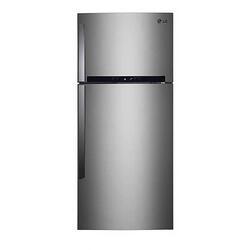Холодильник LG GR-M802GAHW