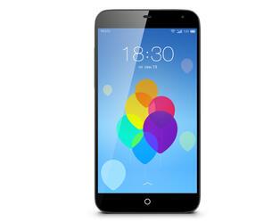 """5.1"""" Смартфон Meizu MX3 128 Гб"""