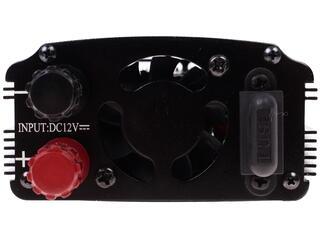 Инвертор AcmePower AP-DS200