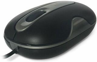 Мышь проводная CBR CM 200