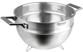 Дуршлаг Rondell Verse RDS-232