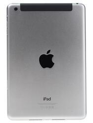 "7.9"" Планшет Apple iPad mini Retina+Cellular 16 Гб 3G, LTE серый"