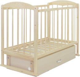 Кроватка классическая СКВ-1 112009
