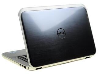 "15.6"" Ноутбук DELL Inspiron N5520 (HD) i3 3110(2.4)/4096/250/AMD HD7670 1Gb/DVD-SMulti/WiFi/BT/Cam/MS Win7"