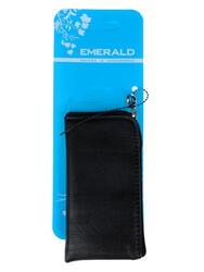 Кошелек  Emerald для смартфона универсальный