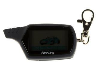 Брелок для сигнализации Starline А91