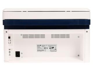 МФУ лазерное Xerox WorkCentre 3025V_BI