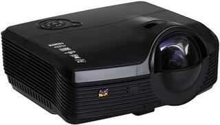 Проектор ViewSonic PJD8633ws