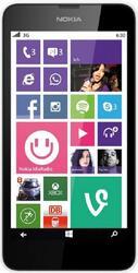 """4.5"""" Смартфон Nokia Lumia 635 8 Гб белый"""