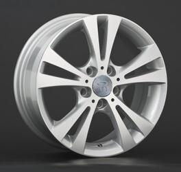 Автомобильный диск Литой Replay VV20 7x16 5/112 ET 45 DIA 57,1 SF