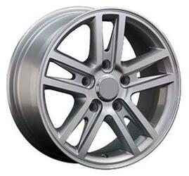 Автомобильный диск литой Replay CR11 7x16 5/114,3 ET 41,3 DIA 71,4 SF