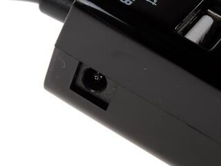 USB-разветвитель DNS ATH-V05