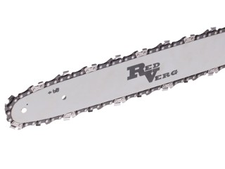 Цепная пила RedVerg RD-EC101
