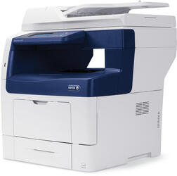 МФУ лазерное Xerox WorkCentre 3615dn