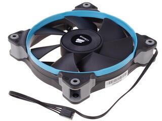 Вентилятор Corsair CO-9050005-WW