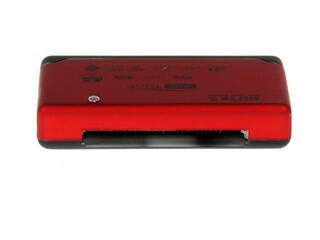 Карт-ридер Air Tone AT-CR02