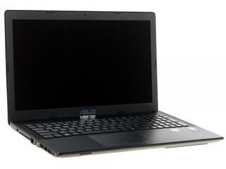 """15.6"""" Ноутбук ASUS X551MA"""