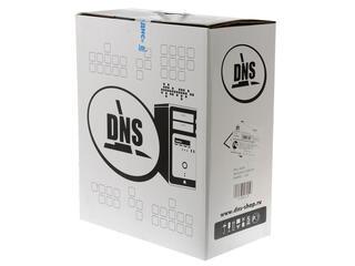 Компьютер DNS Extreme [0136571]