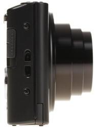 Компактная камера Sony Cyber-shot W830B черный