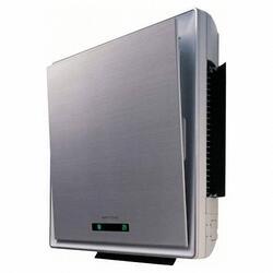 Сплит-система LG A12LKH