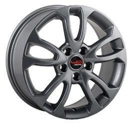 Автомобильный диск Литой LegeArtis FD16 6,5x16 5/108 ET 50 DIA 63,3 GM