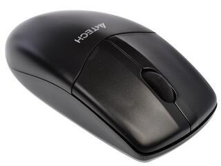 Мышь беспроводная A4Tech G3-220N