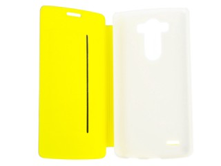 Чехол-книжка  Kajsa для смартфона LG G3