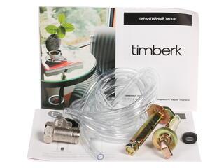 Водонагреватель Timberk SWH RS1 50 V