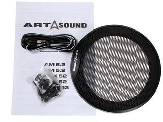 Коаксиальная АС Art Sound AMX 52