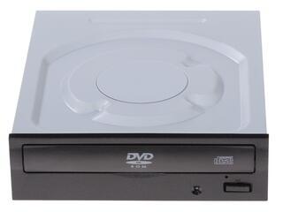 Привод DVD-ROM LiteOn IHDS118-04