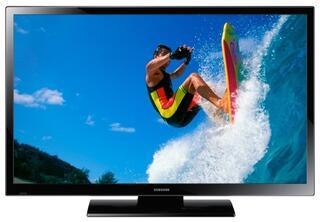 """43"""" (108 см)  Плазменный телевизор Samsung PE43H4000 черный"""