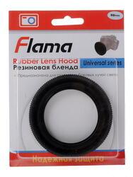 Бленда Flama 62 mm