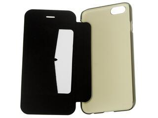 Чехол-книжка  Puro для смартфона Apple iPhone 6/6S