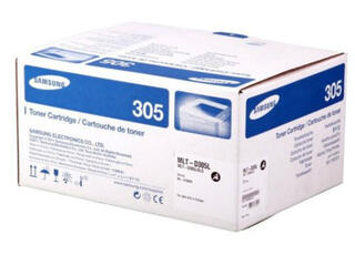 Картридж лазерный Samsung MLT-D305L