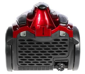 Пылесос Ariete 2791/2 красный