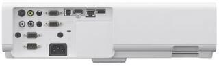 Проектор Sony VPL-EX245