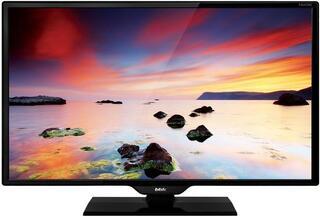 """32"""" (81 см)  LED-телевизор BBK 32LEM-1010 черный"""