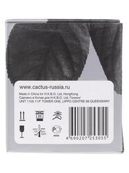 Картридж лазерный Cactus CS-TN 1075