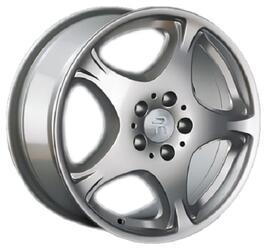 Автомобильный диск литой Replay MR40 7x15 5/112 ET 37 DIA 66,6 CH