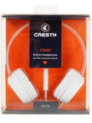 Наушники Cresyn C260H
