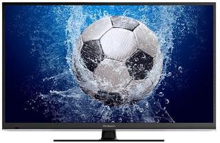 """32"""" (81 см)  LED-телевизор Rolsen RL-32E1308 черный"""