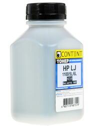 Тонер Content HP LJ 1100/5L/6L