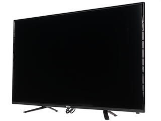 "40"" (101 см)  LED-телевизор Mystery MTV-4030LT2 черный"
