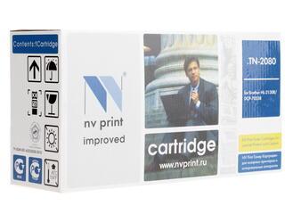 Картридж лазерный NV Print TN-2080