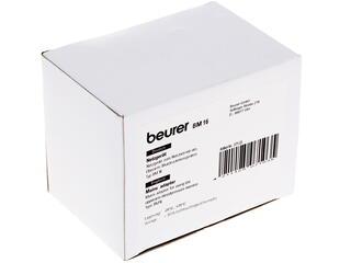 Блок питания Beurer