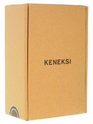 Сотовый телефон Keneksi K5 черный