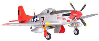 Самолет EP-129041